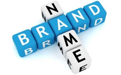 برقراری ارتباط با مشتری از طریق نام تجاری
