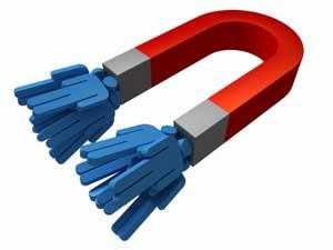 چگونه با ساده سازی مشتری جذب کنیم