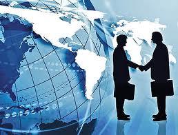 راه های برقراری ارتباط با مشتری