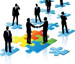 ابعاد مذاکره موفق و ویژگی های فرد مذاکره کننده