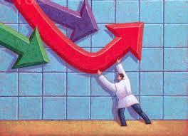 افزایش فروش در شرایط رکود و بازار دشوار