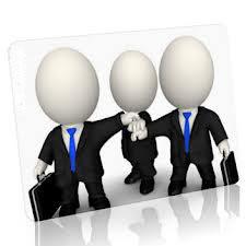 مدیریت استراتژیک نیروی فروش در پخش مویرگی