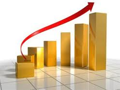 روند اجرای تحقیقات بازار