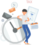 نرم افزار ارائه به دارایی یا معاملات فصلی